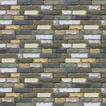 See Secret Wall Decor Wallpaper Now 2020 @house2homegoods.net