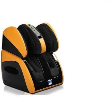 Jsb HF111 Leg Foot Massager Machine for Calf Pain Relief & Knee Heating  Massager - Jsb : Flipkart.com