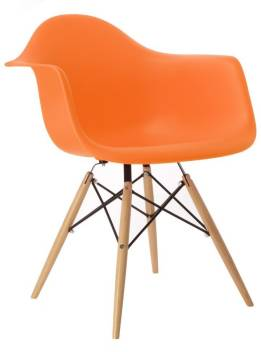Finch Fox Style Dining Chair Restaurant Chair Cafeteria Chair Cafe Chair Arm Side Chairs Orange Solid Wood Dining Chair Price In India Buy Finch Fox Style Dining Chair Restaurant Chair Cafeteria Chair Cafe Chair Arm Side Chairs Orange Solid