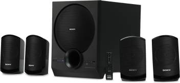 Buy Sony Sa D40 80 W Bluetooth Home Theatre Online From Flipkart Com