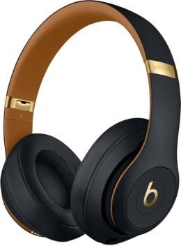 Beats Studio3 The Beats Skyline Collection Bluetooth Headset Price In India Buy Beats Studio3 The Beats Skyline Collection Bluetooth Headset Online Beats Flipkart Com