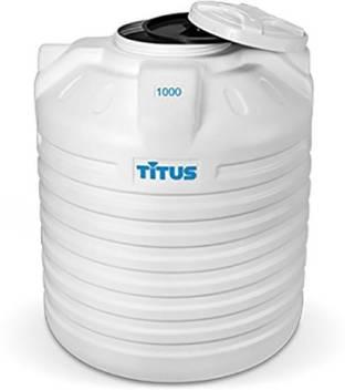 Sintex 1000l 1000 L Water Tank Price In India Buy Sintex 1000l 1000 L Water Tank Online At Flipkart Com