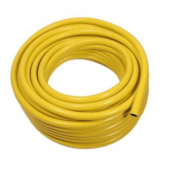 Sb Pvc Pipe Flexible Crack Proof 3 4 Inch Garden Water Pipe For Home Car Wash 10mtr Hose Pipe Price In India Buy Sb Pvc Pipe Flexible Crack Proof 3 4 Inch