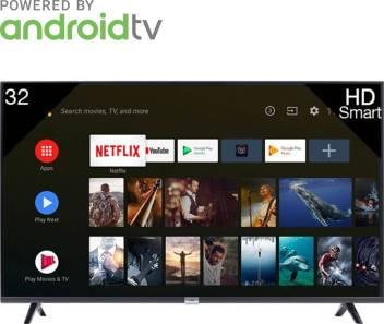 iFFALCON Smart TV under 10K,Best Smart TV under 10000, Best Smart TV below 10000