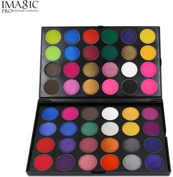 Imagic Professional Cosmetics