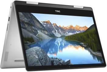 Dell Inspiron 14 5000 Series Core i3 8th Gen - (8 GB/1 TB