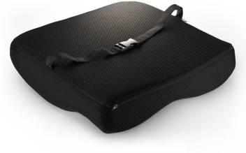 Backrest Cushion Orthopedic Back