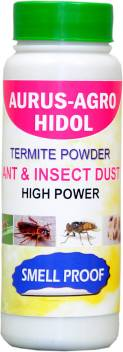 Aurusagro Hidol Ant Insect Killer Powder Pack Of 2 Buy Baby Care Products In India Flipkart Com