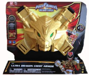 Power Rangers Megaforce Ultra Dragon Chest Armor Megaforce Ultra Dragon Chest Armor Shop For Power Rangers Products In India Flipkart Com Free dlc available for playstation 4, nintendo switch, and xbox one. power rangers megaforce ultra dragon