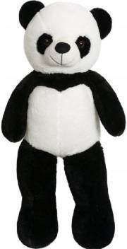 Anxiety Stuffed Animal, Bindaasdeals 3 Feet Panda Very Beautiful High Quality Huggable Cute Panda Teddy Bear 89 6 Cm 3 Feet Panda Very Beautiful High Quality Huggable Cute Panda Teddy Bear Buy Panda