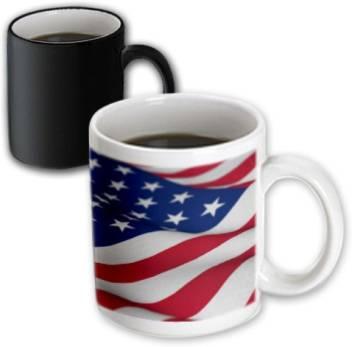 3drose Usa Flag American America Banner Stars Stripes Patriot Patriotis Ceramic Mug Price In India Buy 3drose Usa Flag American America Banner Stars Stripes Patriot Patriotis Ceramic Mug Online At Flipkart Com