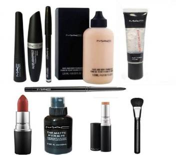 M A C Makeup Kit In India