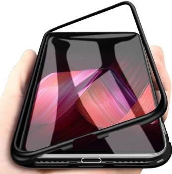 buy online 6d9fc a03be KWINE CASE Back Cover for vivo Z1 Pro - KWINE CASE : Flipkart.com