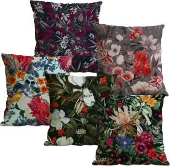 Aart Store Printed Cushions Cover Buy Aart Store Printed Cushions