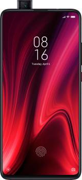 Mi Redmi K20 Pro 128 Gb Storage 6 Gb Ram Online At Best Price On Flipkart Com