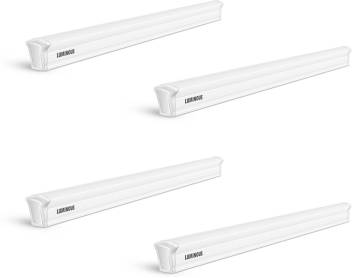 Luminous Straight Linear LED Tube Light Price in India - Buy