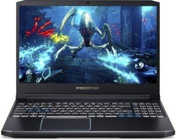 Acer Predator Helios 300 Core i7 9th Gen - (16 GB/1 TB HDD