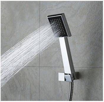 Hand Shower With 1 5 Meter