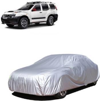 Car Cover for 2009 2010 2011 2012 2013 2014 2015 Nissan Xterra
