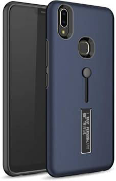 Flipkart SmartBuy Back Cover for Vivo Y83 Pro - Flipkart SmartBuy