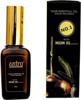 Aadro Argan Oil Price In India Buy Aadro Argan Oil Online In
