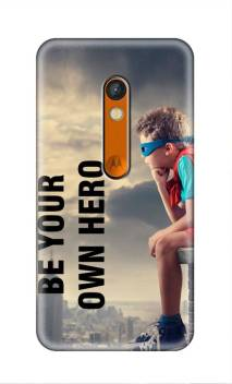 size 40 531fc 9de0f My Swag Back Cover for Motorola Moto X Play - My Swag : Flipkart.com
