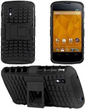 ATHIK Back Cover for LG NEXUS 4 - ATHIK : Flipkart com