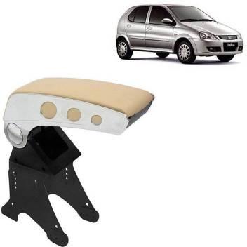 Armrest Car