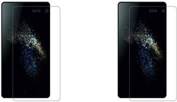 Phone Pros Impossible Screen Guard for Karbonn Titanium S205 - Phone