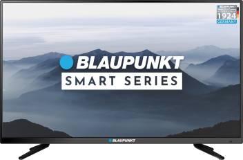 Blaupunkt 100cm (40 inch) Full HD LED Smart TV Online at best