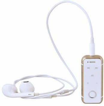 Nory Bluetooth V4 1headset With Mic For All Android Phones Bluetooth Headset Price In India Buy Nory Bluetooth V4 1headset With Mic For All Android Phones Bluetooth Headset Online Nory Flipkart Com