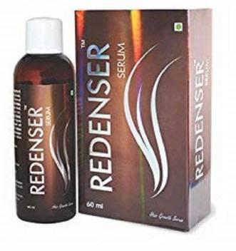 Redenser Hair Serum Price In India Buy Redenser Hair Serum Online In India Reviews Ratings Features Flipkart Com