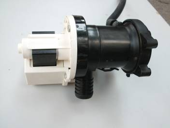 Spoorthy Groups Drain Pump Motor For Lg Front Load Washing Machine Renque Motor Control Electronic Hobby Kit Price In India Buy Spoorthy Groups Drain Pump Motor For Lg Front Load Washing Machine Renque