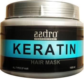 Aadro Keratin Hair Mask