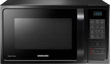 Samsung 28 L Convection Grill