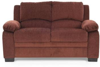 Awe Inspiring Royaloak Blaze Fabric 2 Seater Sofa Price In India Buy Dailytribune Chair Design For Home Dailytribuneorg