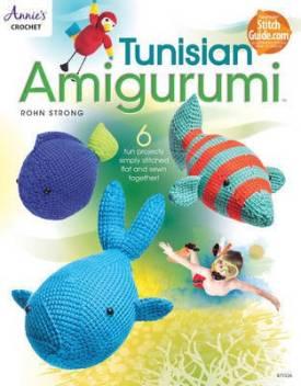 Amigurumi Oyuncak Eğitici Oyuncak Fiyatları - n11.com | 352x275