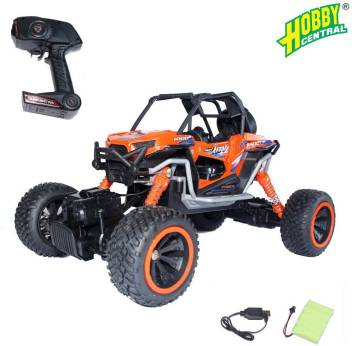 Hobby Central Remote Control Traxxas Rc Car Remote Control Traxxas Rc Car Buy Rc Car Toys In India Shop For Hobby Central Products In India Flipkart Com