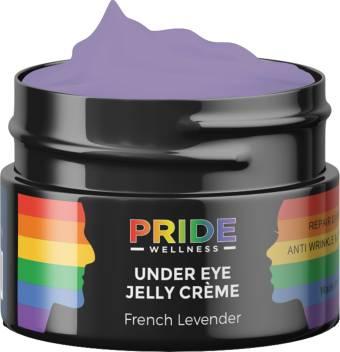 Image result for pride wellness eye gel