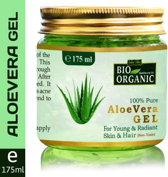 Indus Valley Bio Organic 100 Pure Aloe Vera Gel Price In India Buy Indus Valley Bio Organic 100 Pure Aloe Vera Gel Online At Flipkart Com