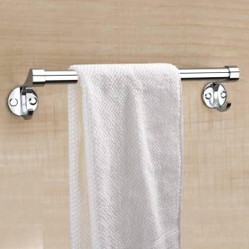Towel Hanger For Bathroom Rod