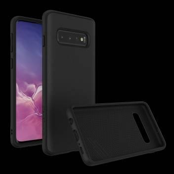 Rhinoshield Back Cover For Samsung Galaxy S10 Rhinoshield Flipkart Com