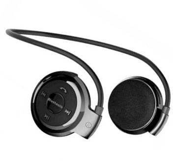 Landmark Cpp 1132c Mini 503 Mi Bluetooth Headphone With Sd Card Slot And Fm Bluetooth Headset Price In India Buy Landmark Cpp 1132c Mini 503 Mi Bluetooth Headphone With Sd Card Slot And Fm Bluetooth