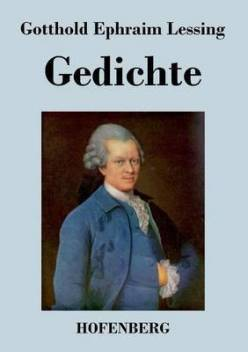 Gedichte Buy Gedichte By Gotthold Ephraim Lessing At Low Price In India Flipkartcom