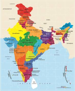 Funskool India Map Puzzles Learning Game on china map, africa map, greece map, indian subcontinent map, california map, germany map, sri lanka map, croatia map, karnataka map, andhra pradesh map, france map, arabian sea map, poland map, malaysia map, canada map, norway map, ireland map, iceland map, cyprus map, texas map, cuba map, korea map, thailand map, czech republic map, russia map, argentina map, egypt map, italy map, europe map, maharashtra map, portugal map, new zealand map, japan map, time zone map, australia map, brazil map, spain map,