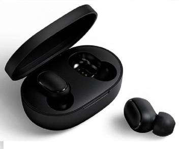 Head Kik Airdots For Mi Redmi Mobile True Wireless Bluetooth Airpods Bluetooth Headset Price In India Buy Head Kik Airdots For Mi Redmi Mobile True Wireless Bluetooth Airpods Bluetooth Headset Online