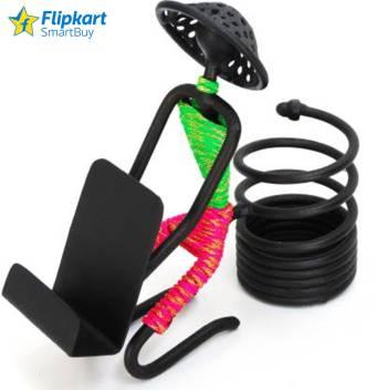 Flipkart Smart 1 Compartments Iron