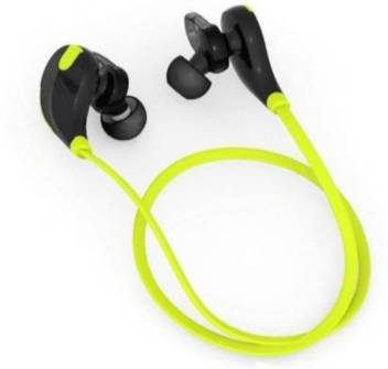 Roar Zfl 48j Mi Bluetooth Headset Price In India Buy Roar Zfl 48j Mi Bluetooth Headset Online Roar Flipkart Com