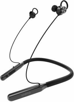 Oraimo Neckband Bluetooth Headphones With Mic Bluetooth Headset Price In India Buy Oraimo Neckband Bluetooth Headphones With Mic Bluetooth Headset Online Oraimo Flipkart Com