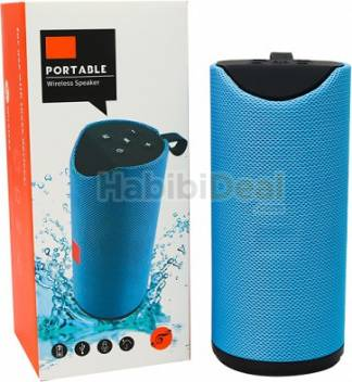Buy Melodeum Full Bass Wireless Tg113 Portable Best Sound Speaker High Bass Bluetooth Powerful Sound And Awesome Quality 10 W Bluetooth Speaker Online From Flipkart Com